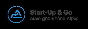 RegionAURA-SolutionStartUp_amp_GoAURA-logos-temporaires