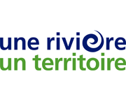 EDF_une riviereUnTerritoire