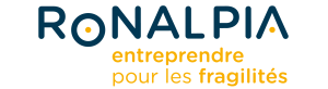Logo-ronalpia-bleu-et-jaune-1