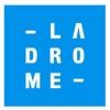 drome (2)