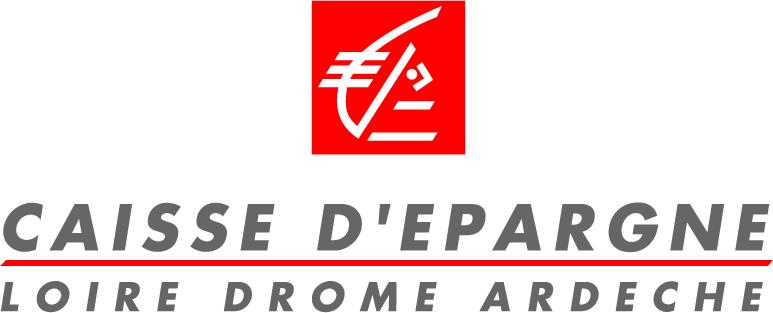 logo LDA vertical
