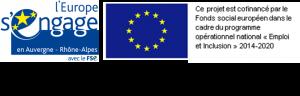 logo europe.pdf
