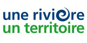 logo-uneriviereunterritoire
