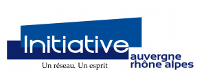 logo_Initiative_Auvergne_RhoneAlpes_signat