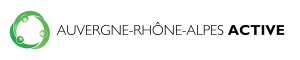 logo_auvergne_rhonealpes_active2016