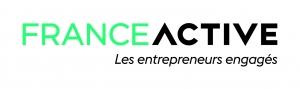 FA_les_entrepreneurs_engages-CMJN