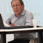 Michel CAHEN, Président d'Initiactive
