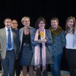 L'association l'Equipée - prix de l'innovation « Image et numérique »