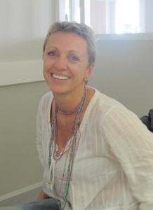 Céline MAGNEN