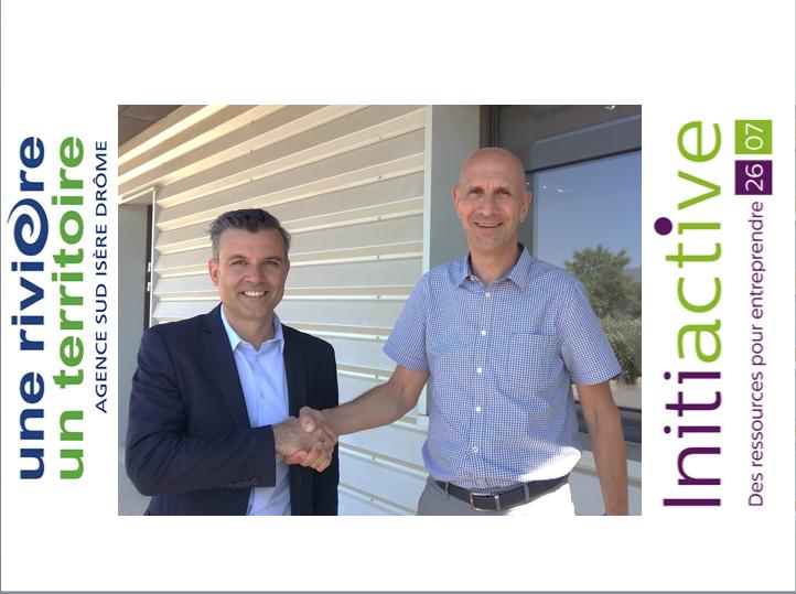 Partenariat EDF