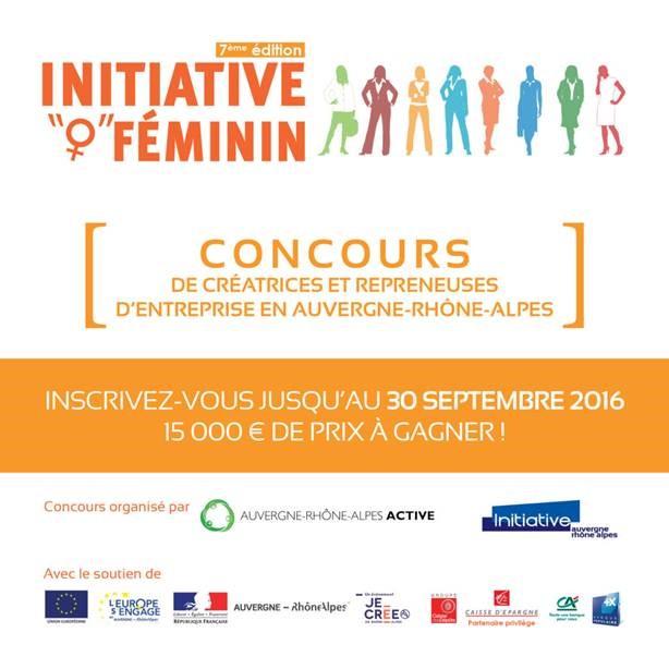 InitiativeOfeminin2016