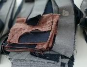 un jeans 1083