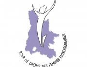 FEMMES ENTR