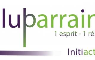 LOGO CLUB PARRAIN