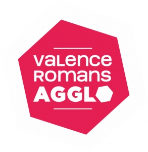 20170907075209!Logo_Valence_Romans