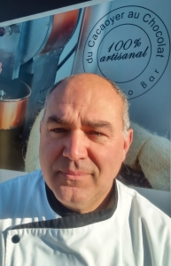 Pierre LIONNETON