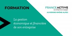visuel_formation_fa_ara_gestion_ecofin