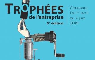 trophées_2019_affiche_A3-page-001