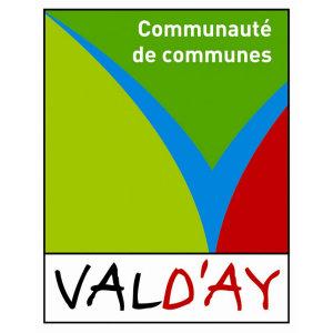 communaute-communes-du-val-d-ay