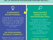 Infographie Presentation DEVUP LYON