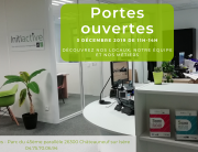 INVITATION portes ouvertes (format grand)