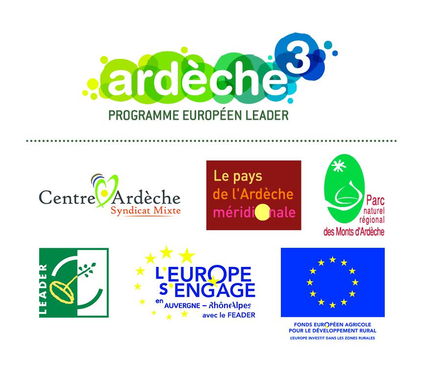 ardeche3_bloc_logos_carre_300_CMJN