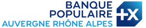 banque pop aura