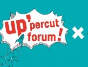 Up'Percut