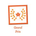 Picto_Grandprix_iof_2020