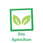 Picto_PrixAgriculture_iof_2020